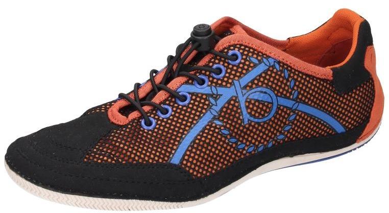 Karrimor Duma Sneaker Turnschuhe Damen Laufschuhe Trainers Fitness 4077