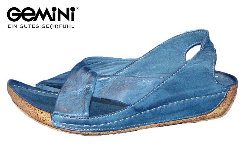 Sandale Gemini rot Günstiger Preis Zu Verkaufen zFOQk26Y