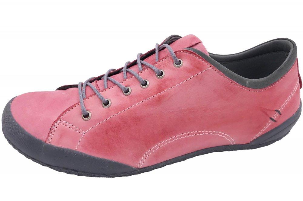 Andrea Conti Schuhe Rosa