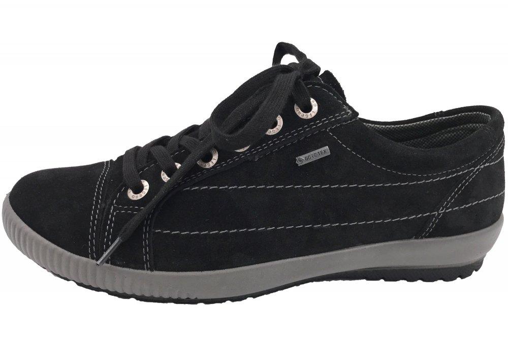 Damen Gore Tex Legero Tanaro Sneaker EIWDH29