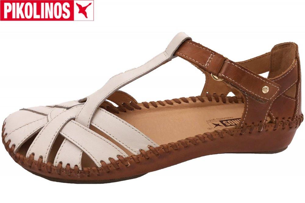 Pikolinos Puerto Vallarta Damen Sandale