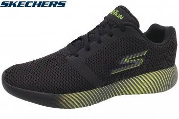 Details zu Nike ! Tanjun SE Sneaker Gr.44(9). KhakiGrün Herren Laufschuhe 844887 303.
