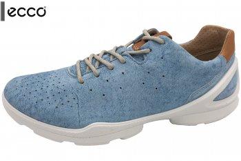 ECCO Biom Street Damen Sneaker