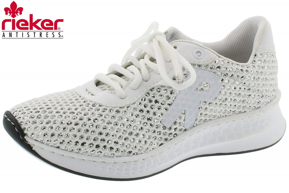 Rieker Damen Sneaker online kaufen