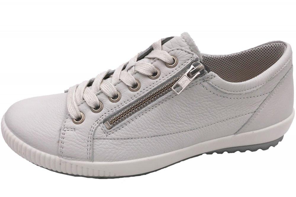 Legero Tanaro Damen Sneaker Weiß