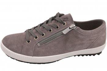Legero Tanaro Damen Sneaker Grau