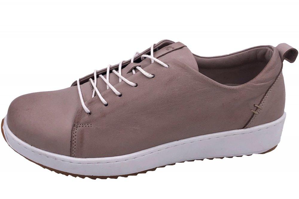 Andrea Conti Damen Schuhe Beige
