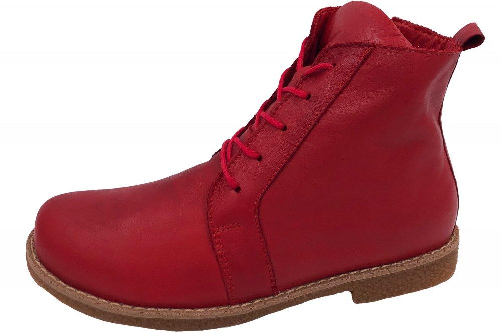 Andrea Conti Boots Chilli