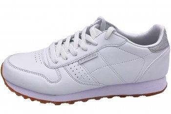 Skechers Retro Sneaker OG 85 Weiß