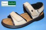 Josef Seibel Trekking Sandale Rafe