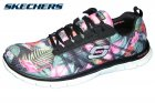 Skechers Flex Appeal Bloom