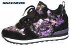 Skechers OG Hollywood Rose