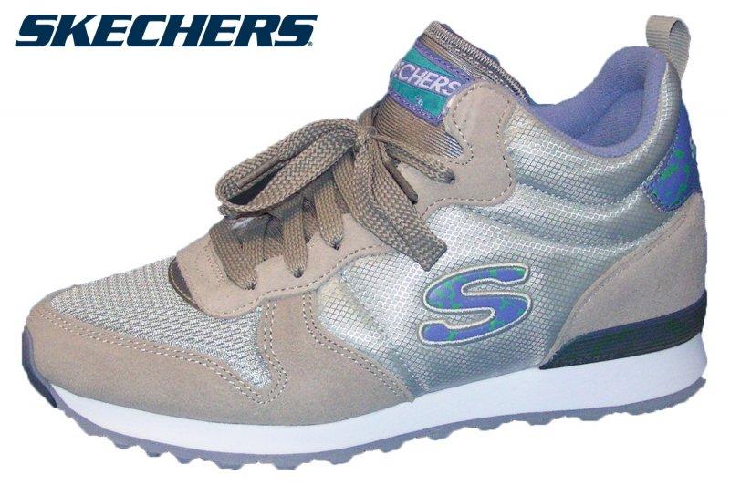 Skechers OG 85 Ditzy Danzer