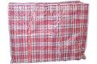 XXL Tasche Rot