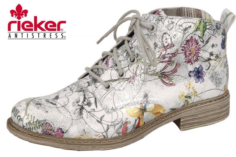 Suchergebnis auf für: Goetz Rieker Schuhe