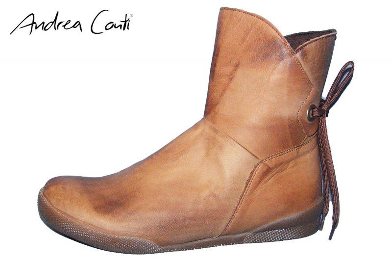 Andrea Conti Stiefel Damen kaufen | Günstig im Preisvergleich