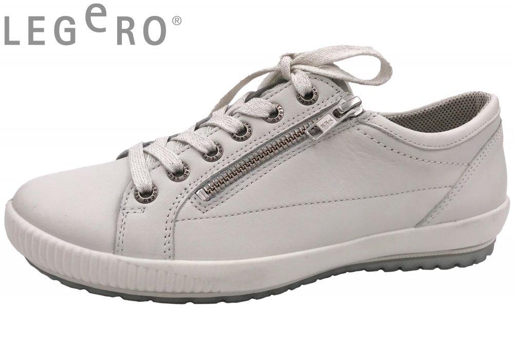 no sale tax preview of dirt cheap Legero Tanaro Damen Low Sneaker Blau Dames: schoenen